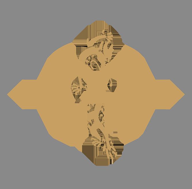 万博体育手机版客户端万博体育max手机登录版logo.png