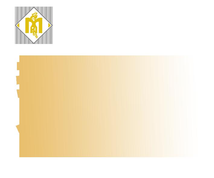招商加盟1.png